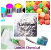 Lithopone B311, constructeur de Wuhu Loman de colorant de lithopone