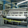 La Chine gab400 80*100mm Wire Mesh de gabions hexagonal automatique machine/machine de gabions