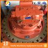 Azionamento finale 209-27-00271 209-27-00261 Kyb Msf-340vp di PC750 PC750LC-7