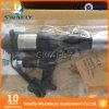 095000-6353 injetor do motor J05e da máquina escavadora Sk200-8 Sk210-8 Hino para a venda