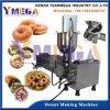Imbiss-Maschine für Kleinunternehmen-Krapfen-Hersteller-Maschine