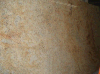 Mattonelle delle lastre del granito dell'oro di Karshmir