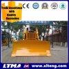 Il bulldozer cinese marca a caldo il nuovo bulldozer di disegno da vendere