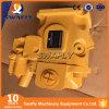 Pompe principale hydraulique de l'excavatrice E305 de qualité