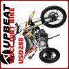 Modello ottimistico della bici Crf110 del pozzo della bici 150cc del pozzo della bici 140cc del pozzo 125cc