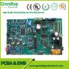 Schaltkarte-Montage-Hersteller für Energien-Bank