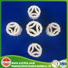 Tri-y anello dell'anello casuale di ceramica dell'imballaggio 3y
