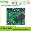 Elektronischer Spielzeug-Auto-gedrucktes Leiterplatte-Montage-Hersteller