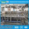 Nouveau design 5gallon Machine de remplissage de l'eau du fourreau