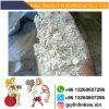 Nandrolone Deca Durabolin de la salud para el crecimiento CAS360-70-3 del músculo del Bodybuilder