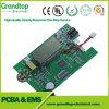 Soem-Schaltkarte-Vorstand und PCBA Rücktechnik-Montage Schaltkarte-Hersteller