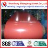 PPGI Stahlring-----Vorgestrichen galvanisiert Stahl Ring (PPGI/PPGL)/Farbe beschichtete Steel/CGCC/Roofing Stee