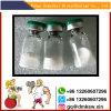 배란과 Endmometriosis를 위한 Alarelin 아세테이트 펩티드 호르몬 Bodybuilding CAS 79561-22-1