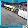 Effective High PP EP Toilets Supply Pipe Extrusion Machine