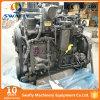 Cummins-Dieselmotor Qsb4.5 und Qsb6.7