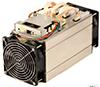 Gebruikte Mijnwerker 4.73 Th/S van Antminer S7 Asic Bitcoin met de Ventilator van de Verbetering
