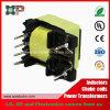 L'EE digita il trasformatore ad alta frequenza per SMPS