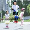 La récréation stocke le bâton de Pogo de marchandises sportives pour des enfants