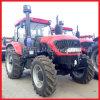 Fotma 140HP reed Landbouwtrekker (FM1404)