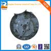ISO9001 ha certificato la precisione la pressofusione per il dissipatore di calore di alluminio