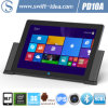 10.1  Intel-Leitungs-Kern-Doppelsystems-Tablette (PD10A)
