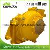 Produit de queue de préparation de charbon de haute performance traitant la pompe de boue