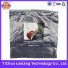 Vakuum Compressed Zipper Bag für Bedding und Clothes