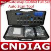 2014 самый новый инструмент развертки полного комплекта Autosnap Gd860 автоматический
