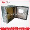 Caixa de aço inoxidável da distribuição Enclosure/Stainless Box/Stainless do aço