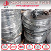 China Factory Produce Cold-Rolled Gi Steel Strip