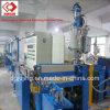 De coaxiale Machine van de Uitdrijving van de Lopende band van de Kabel Chemische Schuimende