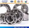 A&F Bearing Deep Groove 볼베어링, 자동차 부속, 볼베어링, 높은 정밀도 6010, SKF 의 NSK 상인