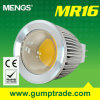 Mengs® MR16 5W LED Spotlight met Warranty van Ce RoHS COB 2 Years (110180009)