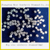 Diamante áspero sintético