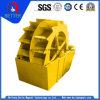 De Wasmachine van het Zand van de Reeks van Xs voor de Installatie van de Verwerking van het Zandsteen
