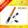 Diodo emissor de luz quente Video Light Similar de 2015 Selling Travor com Icelight (MTL-900II)