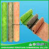 Het goedkope Waterdichte Membraan van de Samenstelling van het Polymeer van het Dakwerk Materiële pp +PE+PP