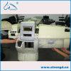 الصين محترفة ذاتيّة جهاز مكتب الطّرازيّة صناعة صانع