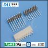 Molex 41661 sistema Breakaway da interconexão do conetor do encabeçamento do passo de 41662 3.96 milímetros
