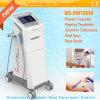 De Machine van de Therapie van de Drukgolf van de Apparatuur van de Rehabilitatie van de Knie van de fysiotherapie