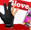 ТеплостойкnNs Finger Gloves для Hairdressing Straightening