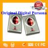 Fingerabdruck-Scanner der Digital-Person-Uru4000b (URU4000B)