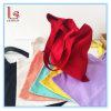 Singolo sacchetto di spalla di colore della retro tela di canapa manuale pura all'ingrosso di acquisto