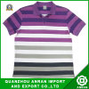 인쇄 Fashion Clothing (DSC00318)를 위한 Men의 Polo T-Shirt