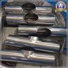 Garnitures de pipe d'acier inoxydable coude de 90 degrés