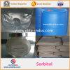 Sorbitol funcional dos edulcorantes dos aditivos de alimento (pó e líquido)