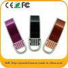 USB popular Pendrive (ED658) del diseño