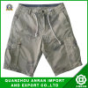Modo Printing Cotton Cargo Shorts per Men (DSC00487)