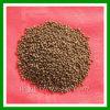 Fertilizante granulado do fosfato do Diammonium de DAP