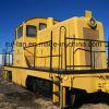 Для железнодорожных локомотивов Multiple-Unit дизельного двигателя
